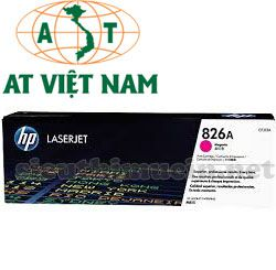 Mực HP Color LaserJet Enterprise M855 printers (CF313A)