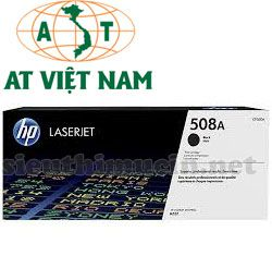 Mực HP Color LaserJet Enterprise M552/M553/M577 (CF360A)