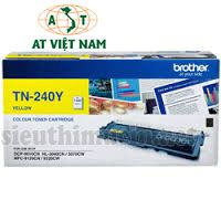 3113Brother TN-240Y.jpg