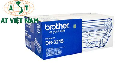 Cụm Trống Brother 3215