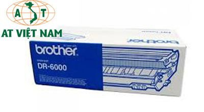 Cụm trống brother DR 6000