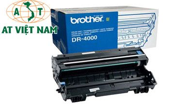 Cụm trống brother DR 4000