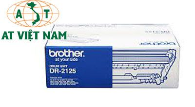 Cụm trống brother DR_2125