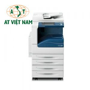 3113xerox-docucentre-iv-3065.jpg