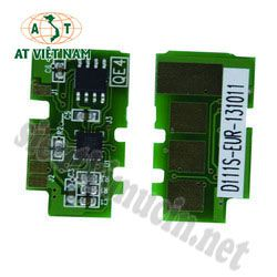 Chip mực in Samsung ML-2160/2161/2162/2165-MLT101S