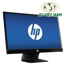 Màn hình HP 20VX 20-IN LED BACKLIT MONITOR-IPS Panel-N1U82AA