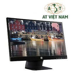 Màn hình HP 25VX 25-IN LED BACKLIT MONITOR-IPS Panel-N1U85AA