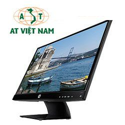 Màn hình HP 27VX 27-IN LED BACKLIT MONITOR-IPS Panel-N1U86AA