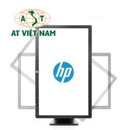 Màn hình HP EliteDisplay E231 23-inch LED Backlit Monitor