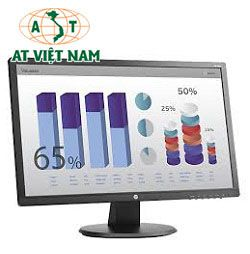 Màn hình HP V242 24-inch LED Backlit Monitor-K4Z84AA