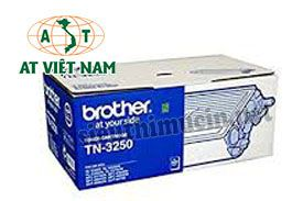 Mực in Laser đen trắng Brother TN-3250
