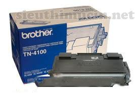 3213Brother TN-4100.jpg