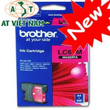 32143113Brother LC67M.jpg