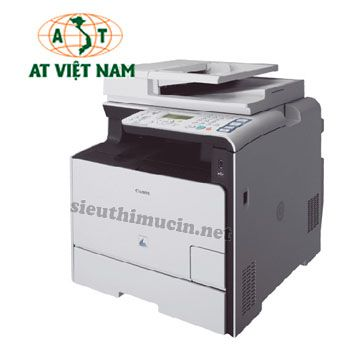 Máy in Canon MF 8380Cdw NEW thay MF8350Cdn