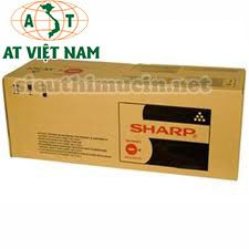 Mực máy photo sharp AR-6018D/6020D/6023D/6026N/6031N