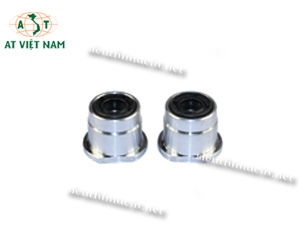 Bushing từ Ricoh 2060/ 2075/ MP 5500/ 6000/ 6500