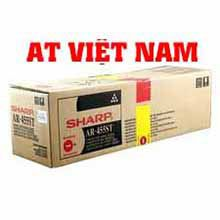 Mực máy photo sharp AR- M351U/M451U (AR-455ST )