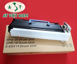 3618Cum-trong-Canon-NPG-28-Drum-Unit.jpg