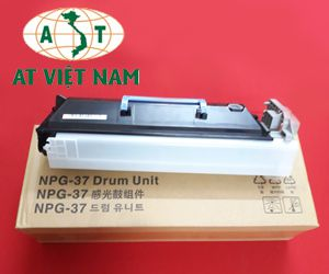 3618Cum-trong-Canon-NPG-37-Drum-Unit.jpg