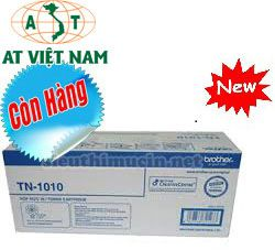 Cụm trống Brother HL-1201/1211/DCP-1601/1616nw