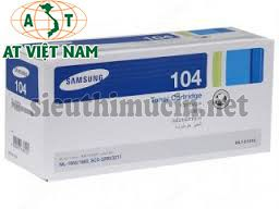 Mực in Samsung MLT-D104S/SEE-SCX-3200/3250