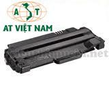 Dell Toner Cartridge 1130N