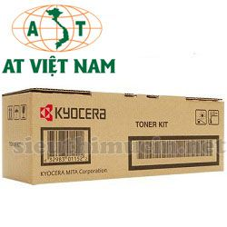 Mực photo Kyocera TASKalfa 3010i (TK 7109)
