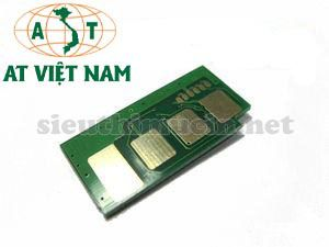 Chip mực máy in Samsung ML SF650P/SCX 4600/4606/4623