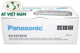 913Panasonic KX-FAT401E.jpg