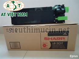 Hộp mực photo sharp AR M160/M161 (AR-202ST)