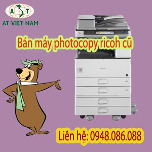 1118Ban-may-photocopy-Ricoh-cu-gia-re-bao-hanh-1-nam.jpg