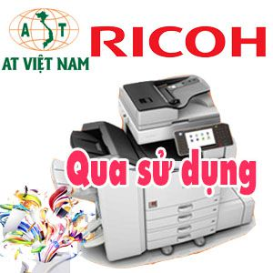 1118May-photocopy-ricoh-da-qua-su-dung.jpg