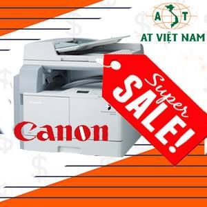 1118Top-5-dong-may-photocopy-Canon-mini-gia-re.jpg