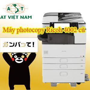 1218Can-mua-may-photocopy-ricoh-mp-4002-cu.jpg