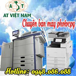 1718chuyen-ban-may-photocopy1.jpg