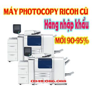 1818May-photocopy-ricoh-cu.jpg