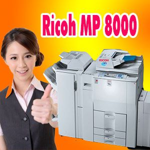 2018Ban-may-photocopy-ricoh-aficio-MP-8000.jpg