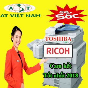 2018May-photocopy-cua-hang-nao-tot-nhat-nam-2018.jpg
