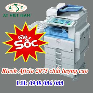 2018May-photocopy-ricoh-2075-chat-luong-cao.jpg