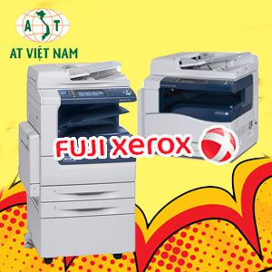 2018May-photocopy-xerox-co-nhung-chuc-nang-gi.jpg
