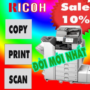 2018may-photocopy-ricoh-doi-moi-nhat.jpg