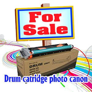 2117Ban-drum-cartridge-may-photocopy-canon.jpg