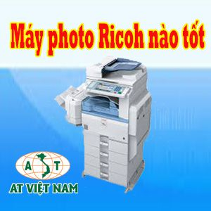 2117May-photocopy-ricoh-tot-nhat.jpg