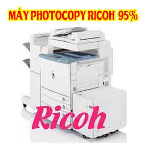 2118Co-nen-mua-may-photocopy-ricoh-cu.jpg