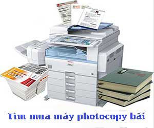 2217Tim-mua-may-photocopy-bai1.jpg