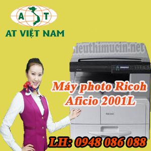 2218May-photocopy-ricoh-Aficio-2001L-chat-luong.jpg