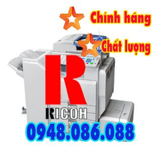 2218May-photocopy-ricoh-chinh-hang.jpg