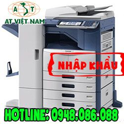 2218may-photocopy-toshiba-cu-nhap-khau1.jpg