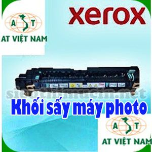 2317Cung-cap-khoi-say-may-photocopy-xerox.jpg