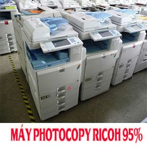 2318Mua-may-photocopy-ricoh-cu.jpg